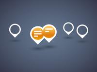 Get Together Key Visual