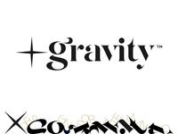 Plus Gravity