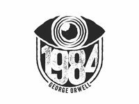 1984 George Orwell Pt. II