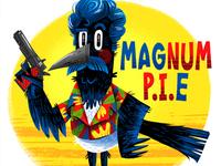 MAGnum P.I.e (magpiethat.com)