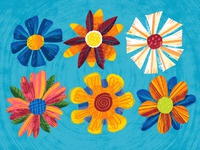 Flowersflowers