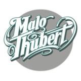 Malo Thubert