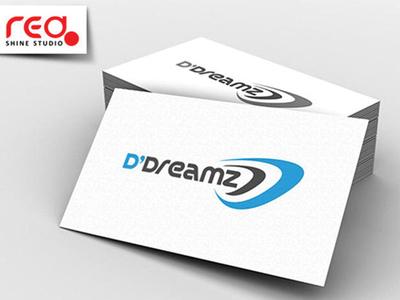 D' Dreamz Logo