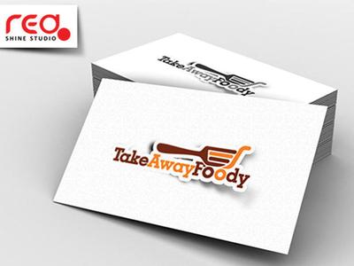 Take Away Foody