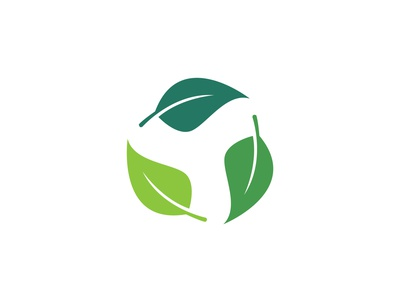 Braghieri Plastic logo design web app minimal logo design icon flat design vector logo branding