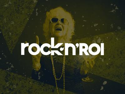 Rock'n'ROI