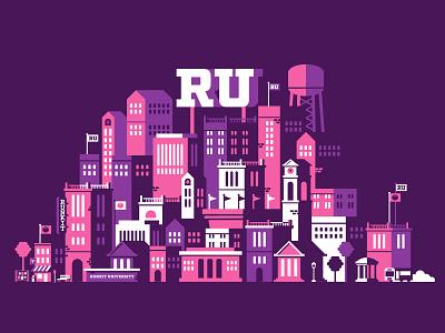 RU illustration