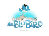 Mrblubird