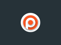 product hunt android app icon concept