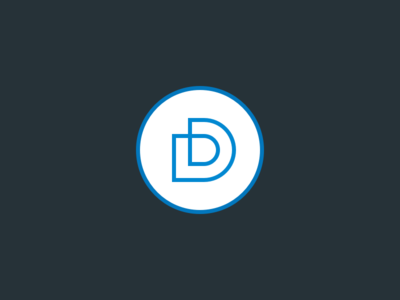 duet display os x app icon concept