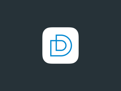 duet display ios app icon concept