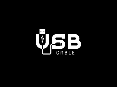 USB Cable Design