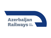 Azerbaijan Railways