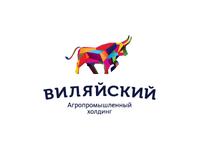 Vilyaiskiy