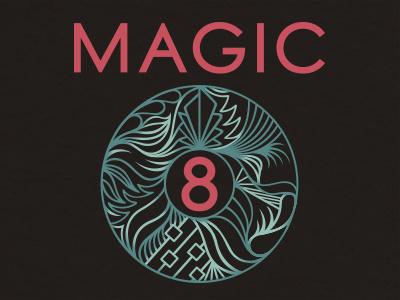 Magic8