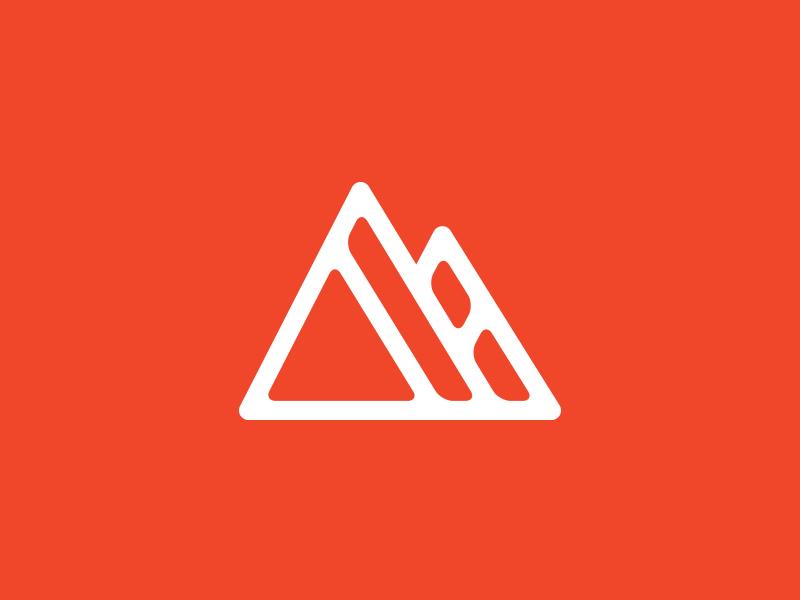 Brand logo brand branding