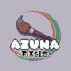 Azuna Pixels