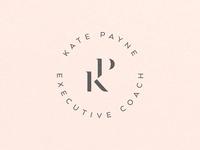 Kate Payne Logo