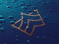 Wave Pool Logo