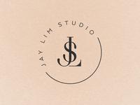 JLS Monogram Logo
