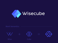 Wisecube Logo