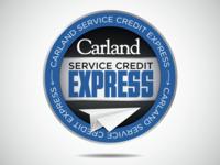 Dealership Service Program Logo