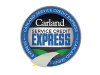 Dealership Service Program Logo v2
