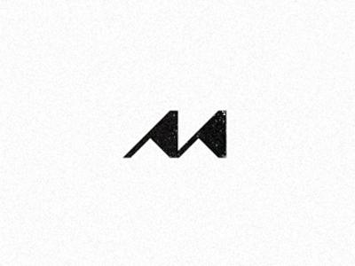A. A. Ketov ketov andrew aak ak logo design andrey
