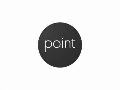 Point point ketov logo andrew ketow club music