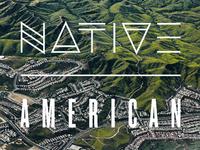 Native | American