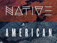 Native | American 2