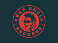 Deaf Uncle Records