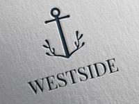 Westside Estate