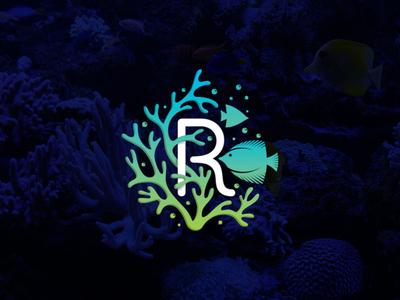 Reefinity 2