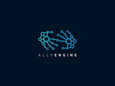 Ally Engine