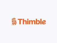 Thimble #2