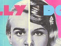 Billy & Dolly flyer