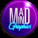madmindgraphics