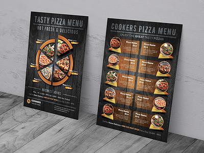 Food Menu minimalist minimal menu design menu letter grill food menu food flyer fast food elegant dinner design creative cocktail clean classy cafe pizza pizza menu