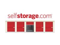 selfstorage.com