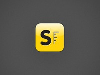 SpareFoot Icon