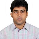 Amit Sarker