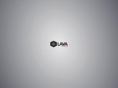 Lava Car Rental - Booking