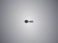 Lava Car Rental - Booking