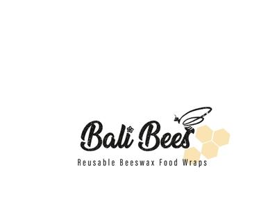 BaliBees-logo