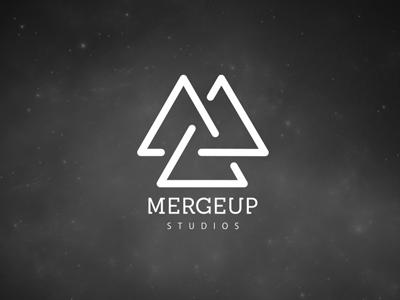 Mergeup Studios