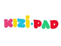 Logo Kizi+pad