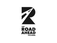 The Road Ahead Studios