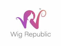 Wig Republic