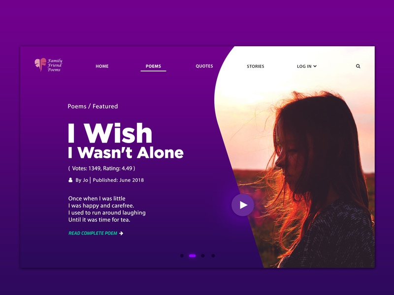Web Page Ui uiux design website design web design uiux ui design design ui
